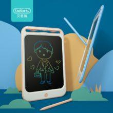 beiens 3д доска для рисования игрушки для мальчиков,пластик для 3д ручки игрушки,детские товары,планшет для рисования,планшет игрушки для девочек,магнитный планшет развивающие игрушки,графическийигрушки