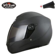 Бесплатная доставка, новинка, акция, двойной козырек, узор в горошек, Череп, мотоциклетный шлем, безопасный гоночный Мото шлем, casco capacete