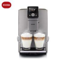 Кофемашина Nivona CafeRomatica NICR 821