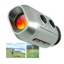 850 м лазерный дальномер для гольфа, Измеритель угла, измерительный инструмент, лазерный дальномер для гольфа, спорта, охоты, исследований